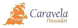Logo caravelas