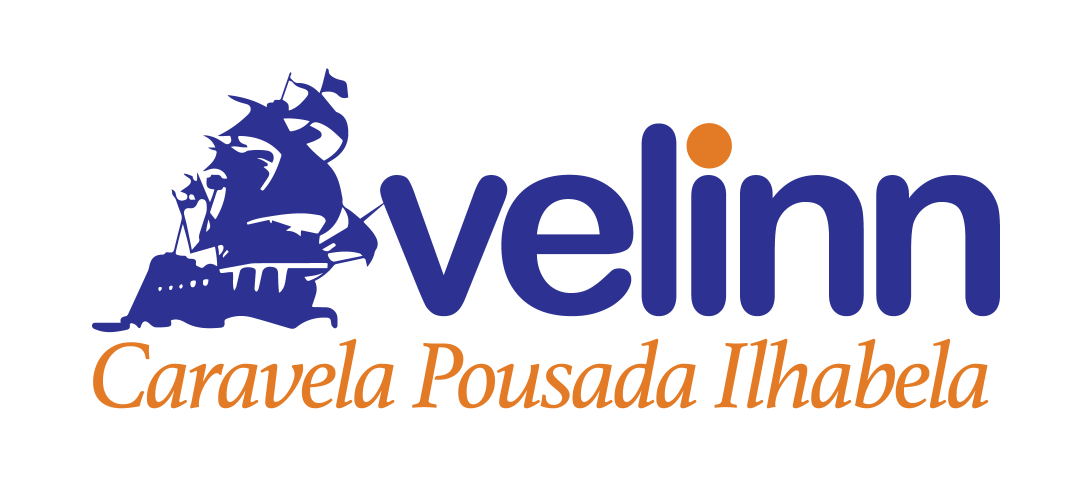 Velinn-Ilhabela