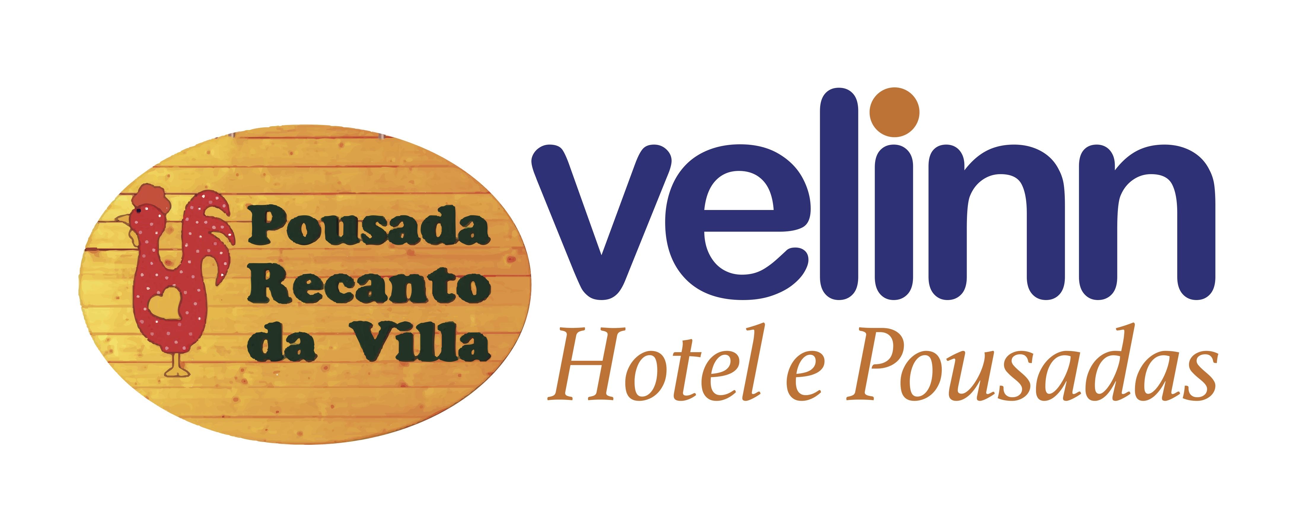 Velinn-Recanto Horiz