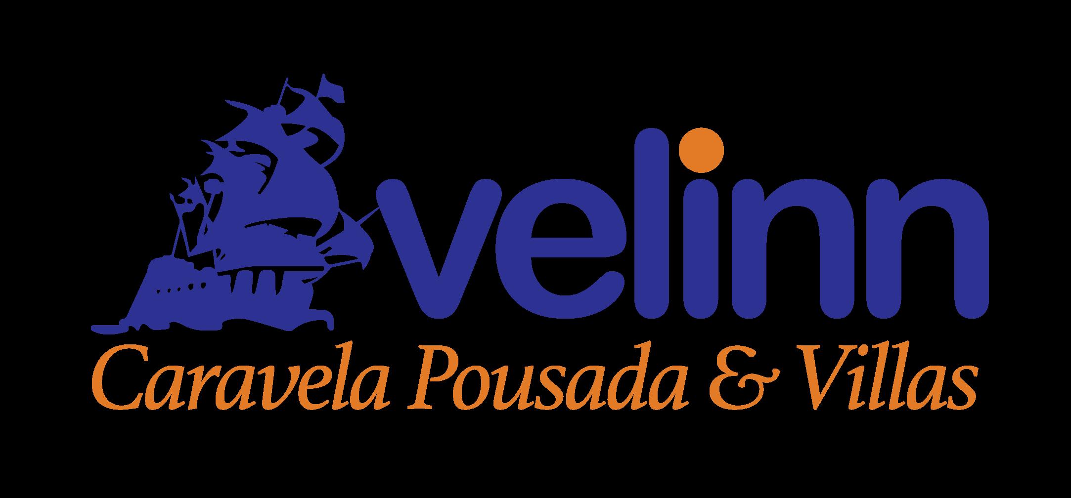 Velinn-Villas