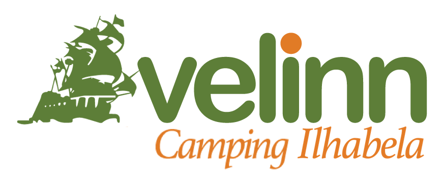 velinn-camping ilhabela novo