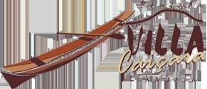 vila_caicara_logomarca