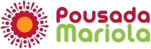 Logo Pousada Mariola