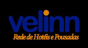 Logo velinn-transparente