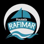 logo-rafimar (1)